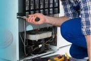 نکاتی که قبل از تعمیر یخچال باید بدانید